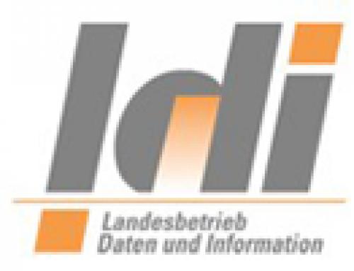 Idi-1