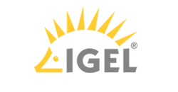Zertifizierter Partner Rahmenvereinbarung