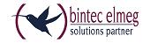 bintec Solution Provider