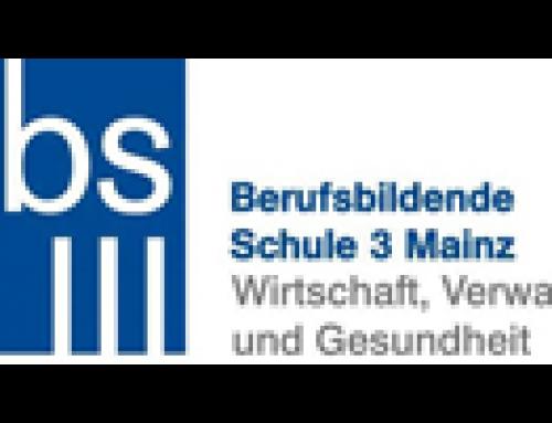 BBS 3 Mainz