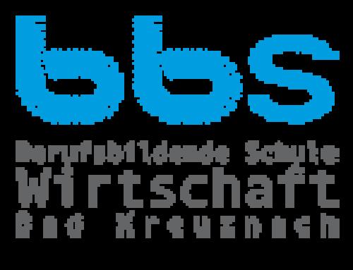 BBS Wirtschaft Bad Kreuznach