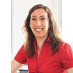 Denise Hoffmann: URANO Personalmanagement