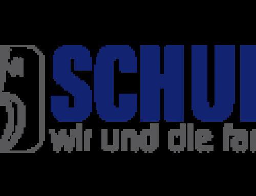 Schulz Farben- und Lackfabrik GmbH