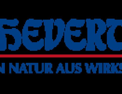 Hevert Arzneimittel GmbH & Co. KG-2