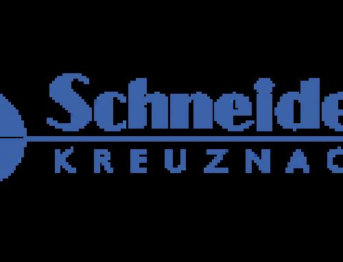 Jos. Schneider Optische Werke GmbH-2