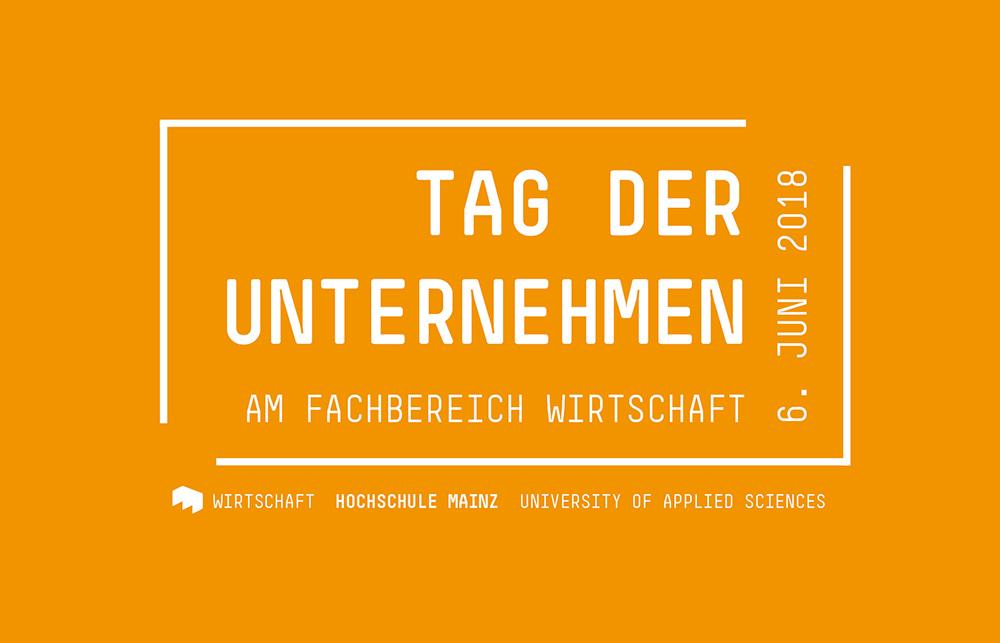 Tag-der-Unternehmen-HS-Mainz