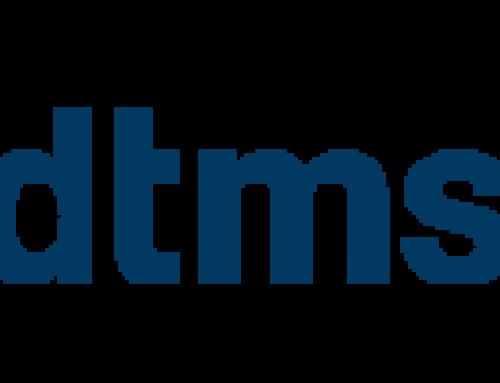 dtms GmbH