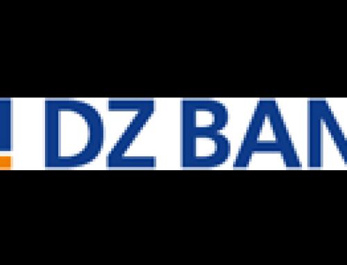 DZ Bank-1