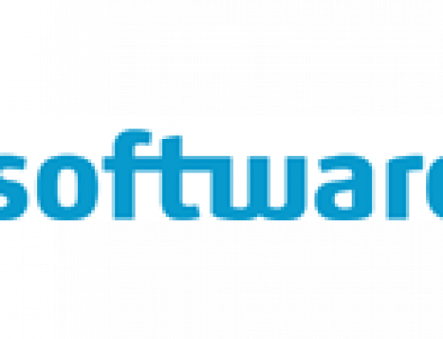 Software AG Deutschland-2