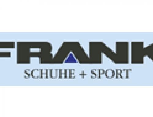 FRANK Schuhe + Sport