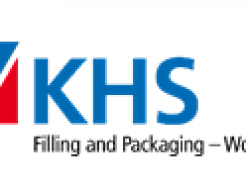 KHS Filling and Packaging – Worldwide
