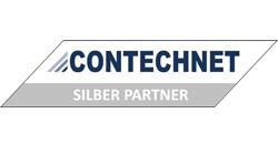 logo-contechnet_silber_partnerschaft